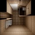 Obkladacske prace koupelna wc cca 10m2 podlahove plochy kuliskova koupelna khadi var2 1