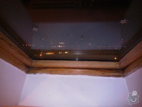 Hodinový Manžel. Oprava okna: Ha0l3Fcx34vLR_zw-FdpA-nRHB4ryGEtjcMC22_rPuDx08U--MH5kjmMQ1bFmM9iYKRbbu4