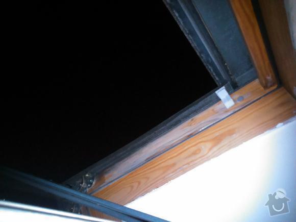 Hodinový Manžel. Oprava okna: IkRnEFPZrmEyPMv4wBMlN73tSFJNxgfgoOaQcOU0x4Q1tlSdNPUlpu3A94p5zIOWNNgPoqI