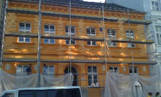 Rekonstrukce bytoveho domu frani sramka image2 3