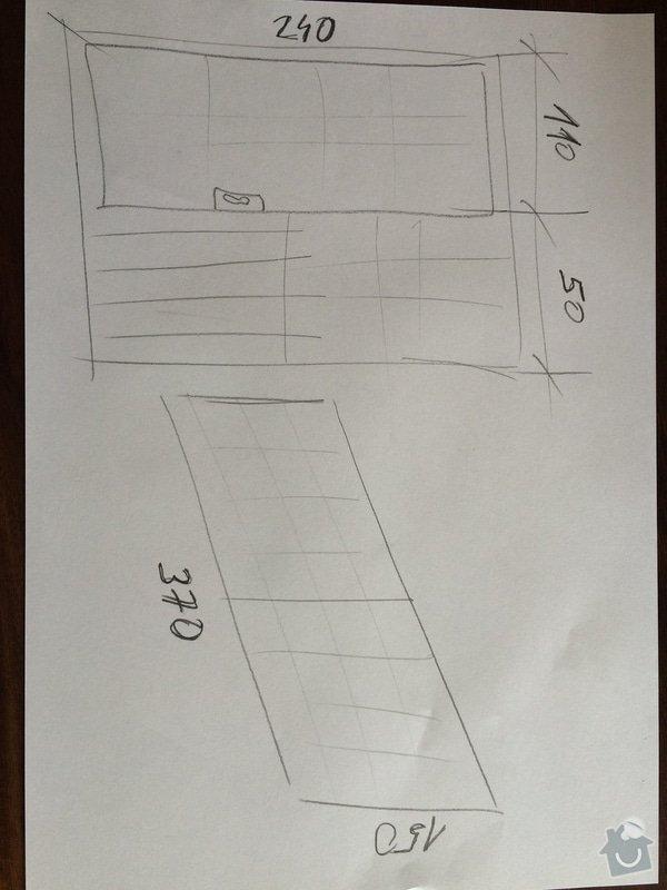 Výroba a montáž mříží: IMG_0946