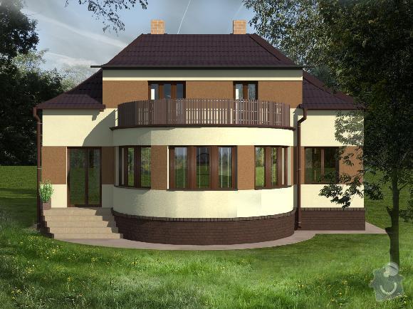 Nová střecha, výměna latí, izolace: CkFNvsIMoaoDN8XBWBwL4JR5Q_zciMLG0JyHTOAaSc3ZvWJIhqe6FF_y4TTr_m1ARgr5TDA_1_