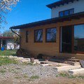 Drevenou verandu cca 9x3m imag1270