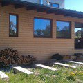 Drevenou verandu cca 9x3m imag1271