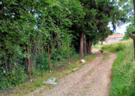 Stavba oplocení, Výroba podlahy v dřevostavbě- masiv A vodovod, kanalizace + domaci čistička