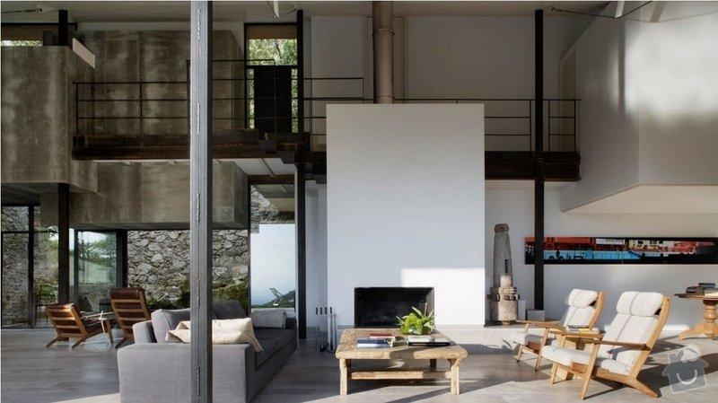 Rekonstrukce stodoly na rodinne bydleni  : 372230-original1-jxe4i
