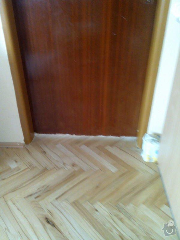 Repas vnitřních dveří: IMG_20150502_121932