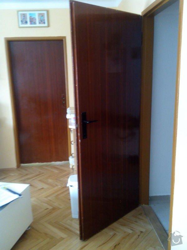 Repas vnitřních dveří: IMG_20150502_121954