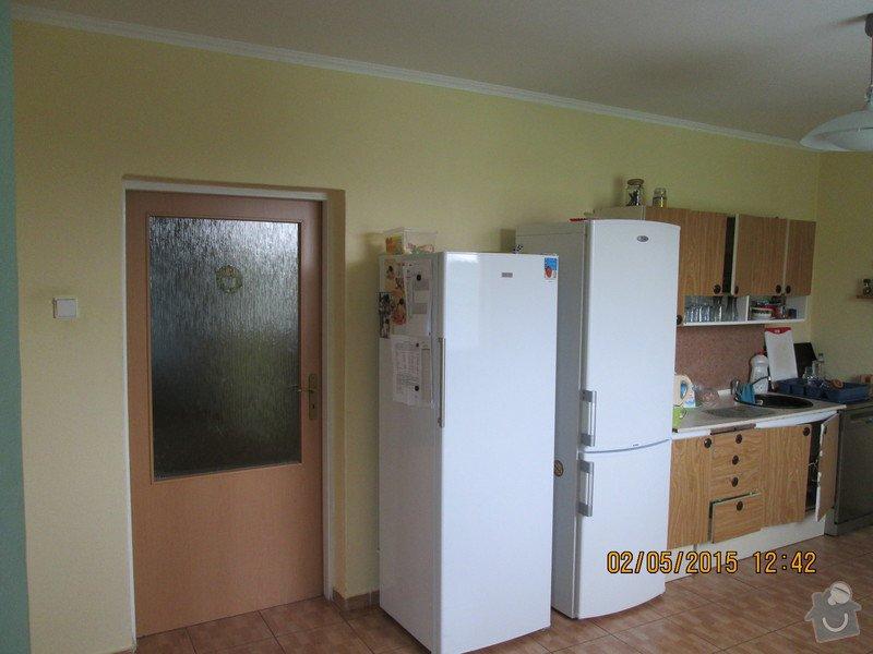 Kuchyňskou linku: IMG_0353