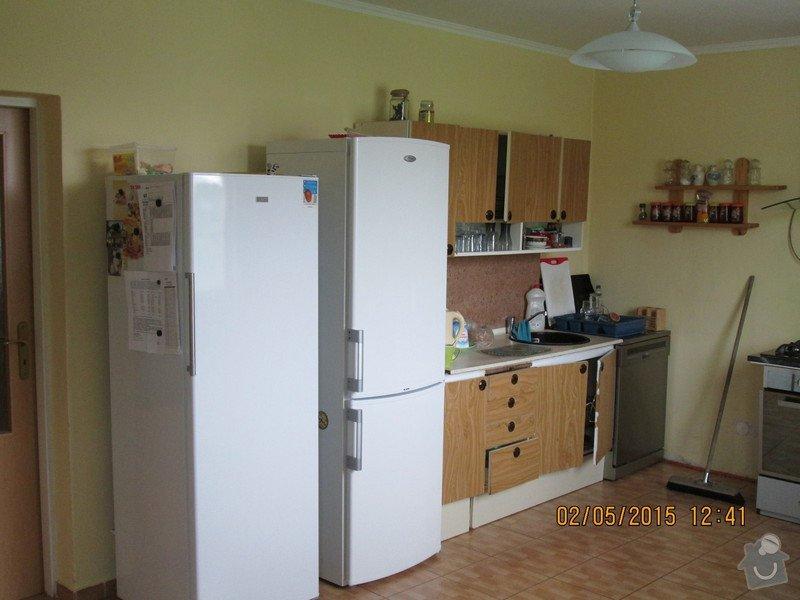 Kuchyňskou linku: IMG_0352