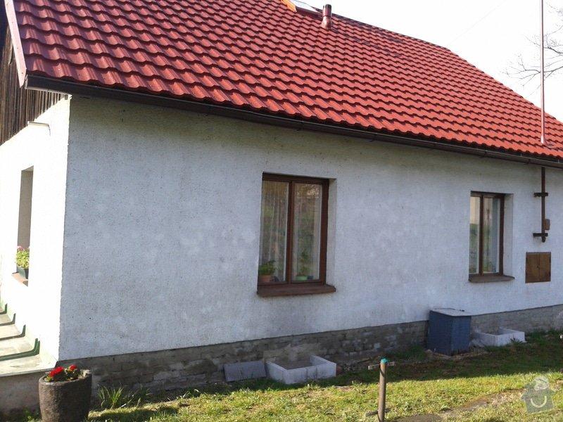 Nová střecha: Fotografie-1410