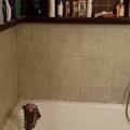 Rekonstrukce koupelny 12