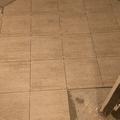 Rekonstrukce koupelny 8