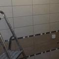 Rekonstrukce koupelny 9