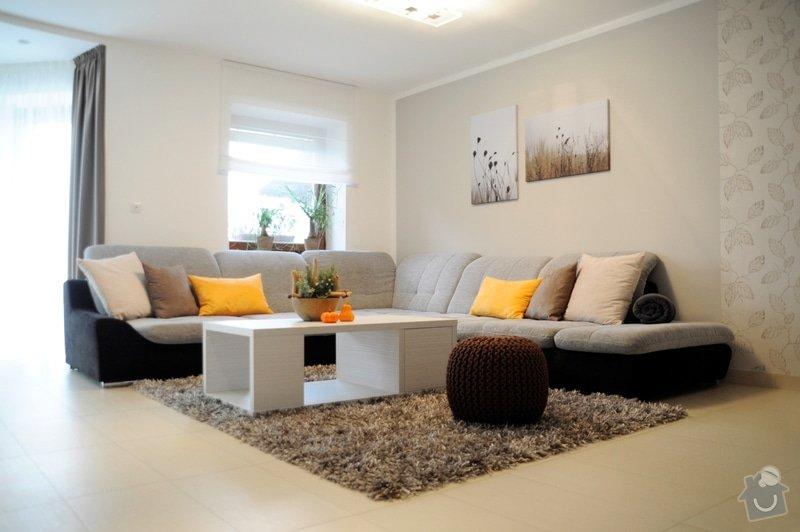 Designové bydlení: _DSC1544_ovlada4