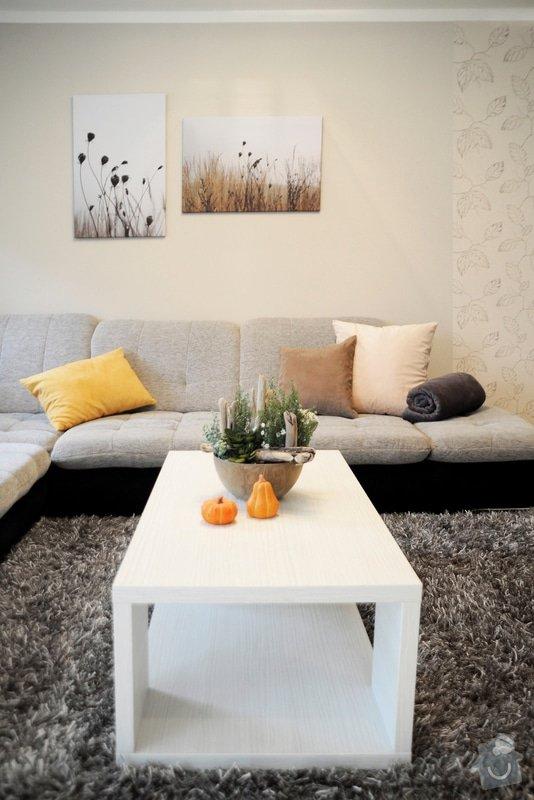 Designové bydlení: _DSC1597_carpet_bezruky