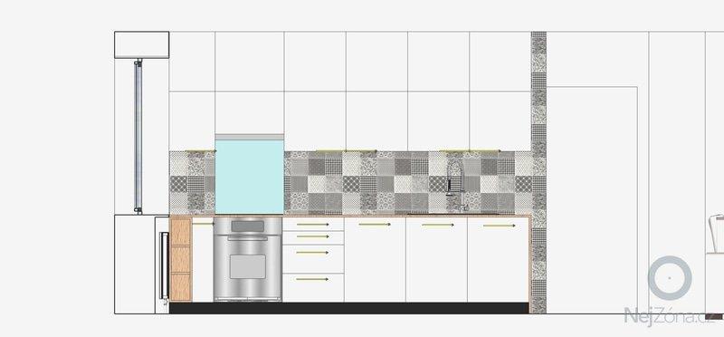 Rekonstrukce kuchyně: Na_Smukyrce_kuch_002