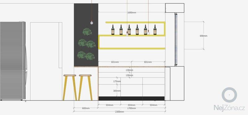 Rekonstrukce kuchyně: Na_Smukyrce_kuch_009_koty