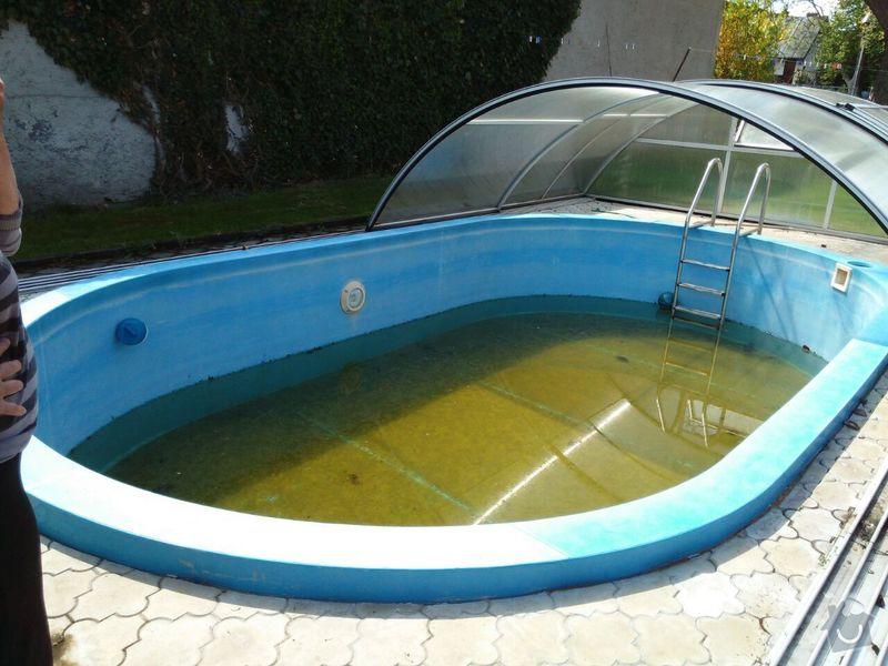 Instalace bazénové fólie: IMG-20150504-WA002