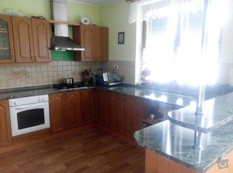 Výroba kuchyňské linky: IMG_20150502_114653