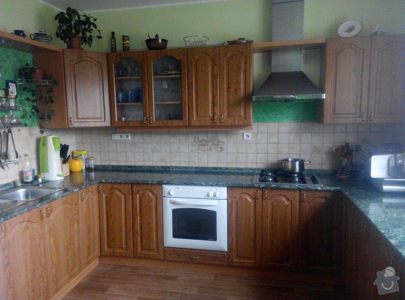 Výroba kuchyňské linky: IMG_20150502_114424