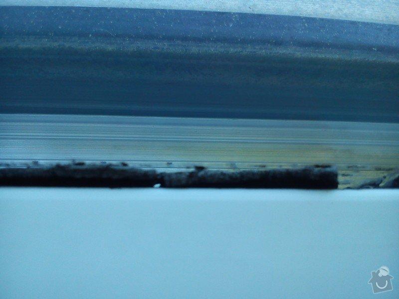 Oprava stresnich oken ROTO: DSC_0373