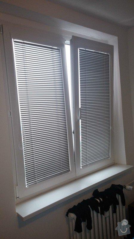 Plastove okná: 20150505_190503