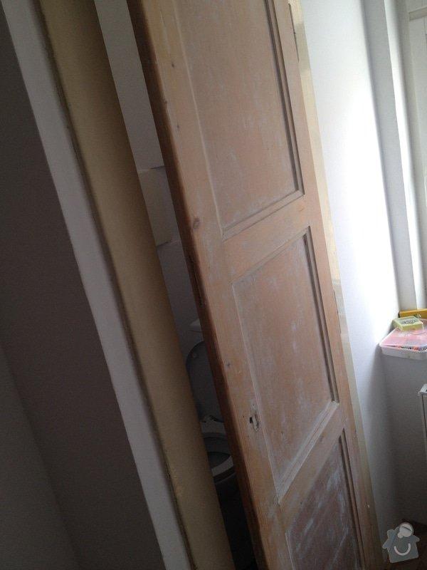 Renovace dveří: IMG_2117