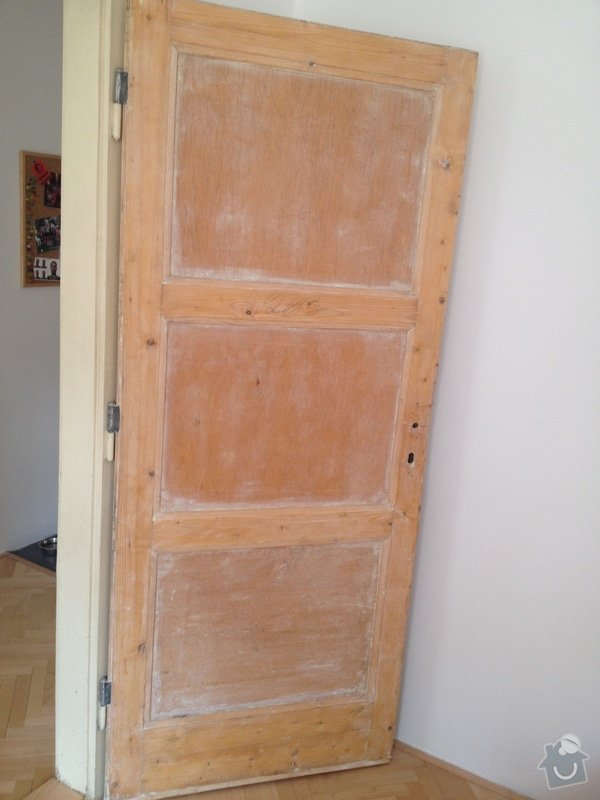 Renovace dveří: IMG_2116