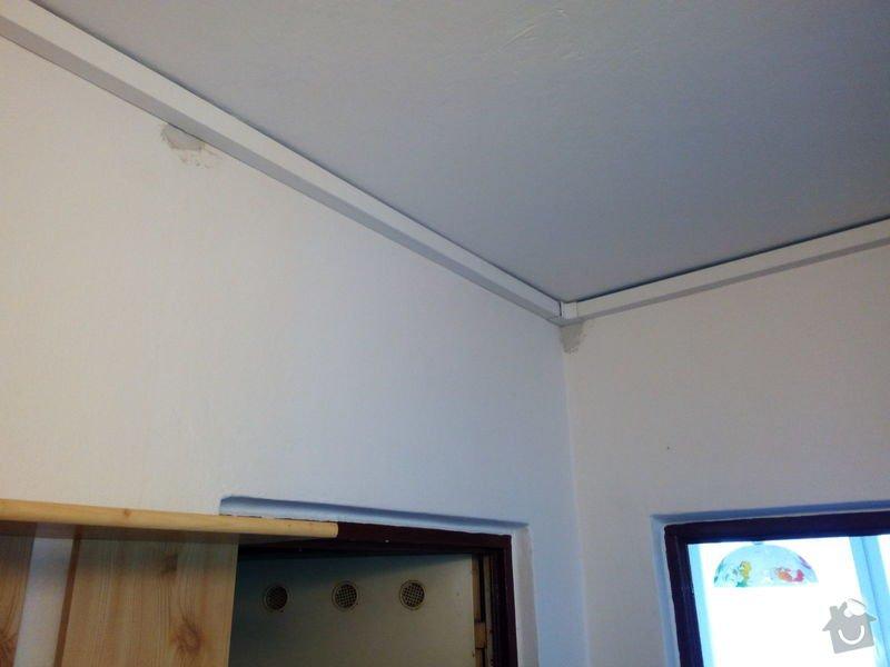 Kompletní rekonstrukce elektroinstalace panelového bytu 3+1: IMG_20150403_145324