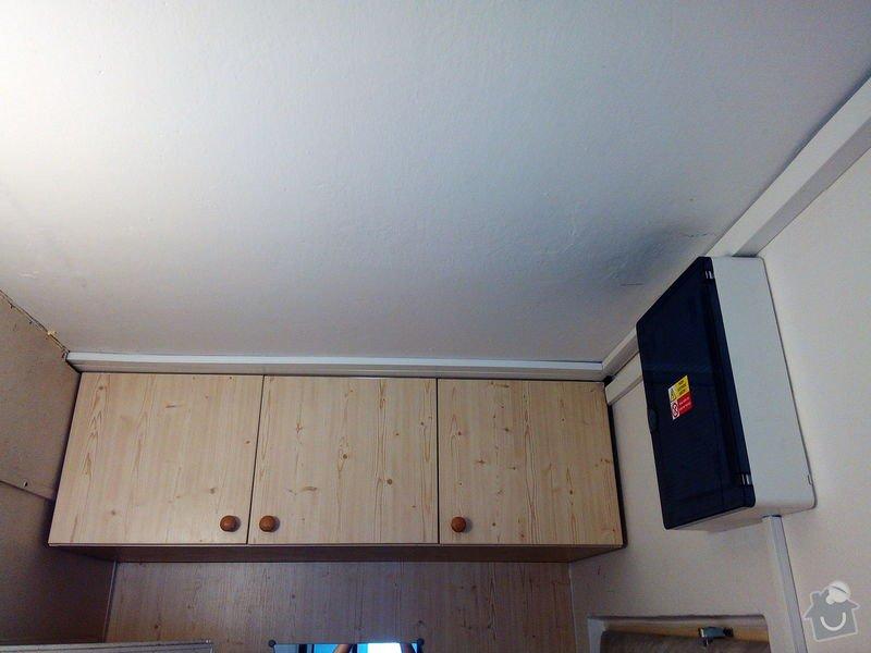 Kompletní rekonstrukce elektroinstalace panelového bytu 3+1: IMG_20150403_145531