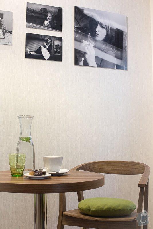 Projekt a realizace obchodu s čajem a kávou: _MG_1729-2