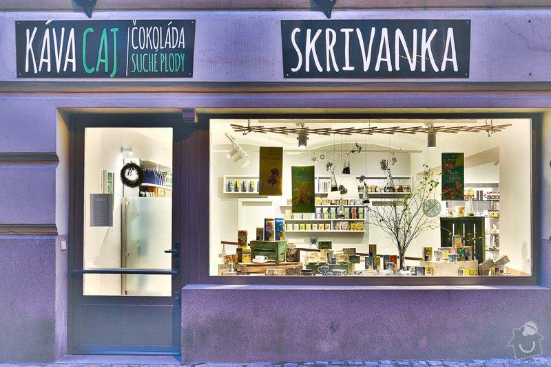 Projekt a realizace obchodu s čajem a kávou: skrivanka_front-4