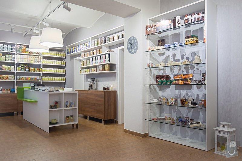 Projekt a realizace obchodu s čajem a kávou: skrivanka_vytri_room-2