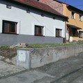 Renovace zidky u predzahradky imag1864