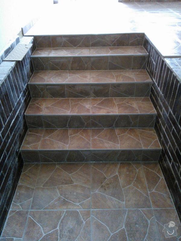 Obkladaní schodů Němčičky: S__9E01(1)