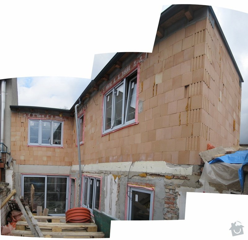 Zateplení fasády RD: fasada_panorama_zmena_velikosti