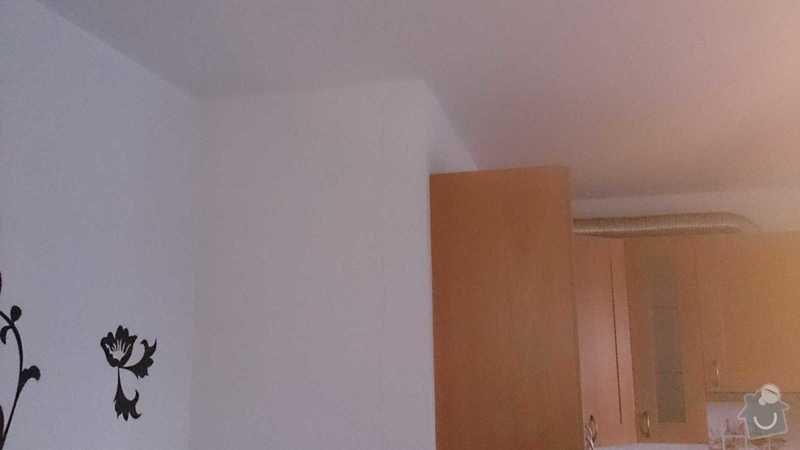 Vymalovani s uklidem, drobne zednicke prace, silikonovani sprchoveho koutu: DSC_0870