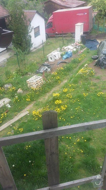 Srovnání zahrady: 11225663_10204198882957048_568705289_n