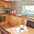 Kuchynska linka kitchen