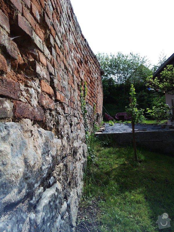Stavba nové zdi a odstranění staré: IMG_20150509_153233