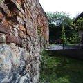 Stavba nove zdi a odstraneni stare img 20150509 153233