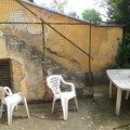 Rekonstrukce terasy 20150510 124304