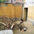 Rekonstrukce terasy 20150510 124253