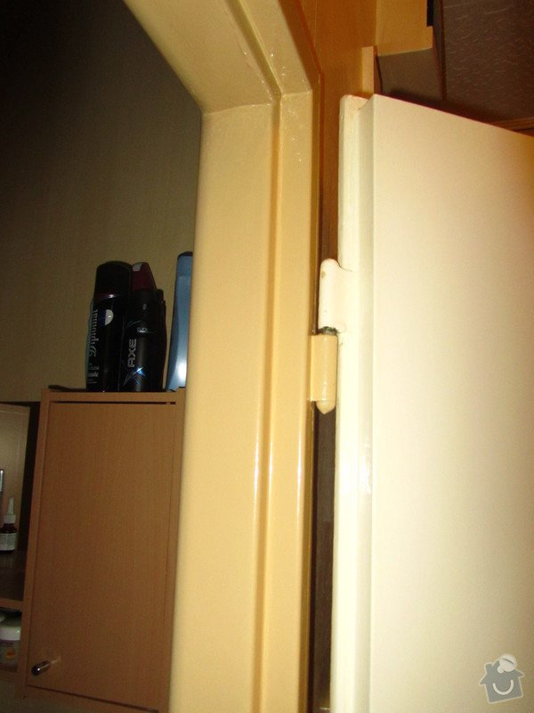 Renovace interierových dveří a zárubní: 3_zar_2_60