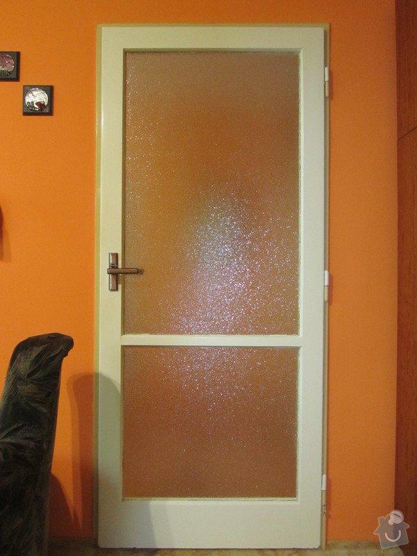 Renovace interierových dveří a zárubní: 4_dvere_80