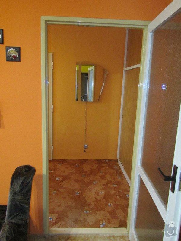 Renovace interierových dveří a zárubní: 5_zar_1_80