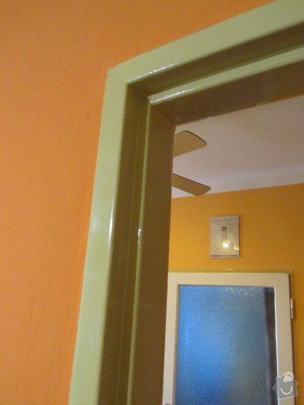 Renovace interierových dveří a zárubní: 6_zar_2_80