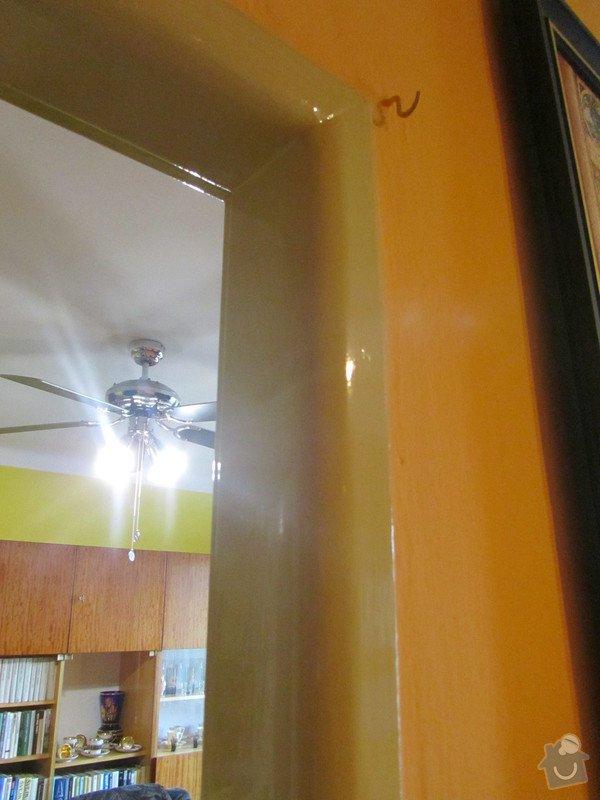 Renovace interierových dveří a zárubní: 7_zar_3_80
