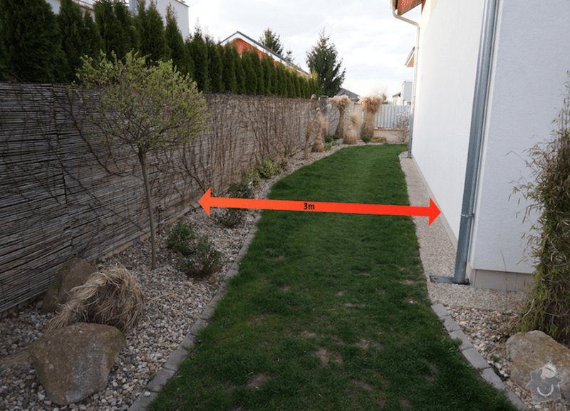 Výroba zahradní branky: Snimek_obrazovky_2015-05-10_v?20.14.09